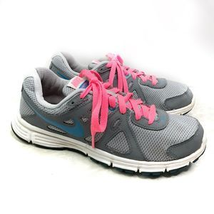 Nike Revolution 2 Running Shoes Trainers 554902